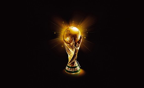 _Cup_FIFA_World_Cup_2014_in_Brazil_078477_