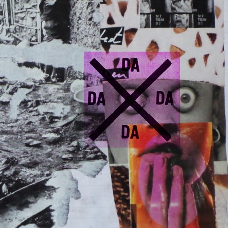 dada_100_collage_1