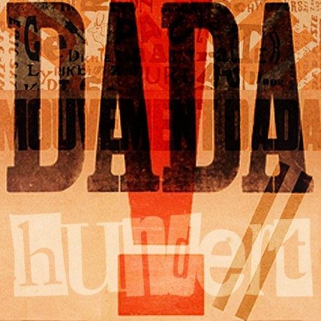 dada_100_collage_4